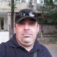 suhateanucristi9's profile photo