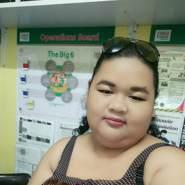 audomratjasrikamthai's profile photo