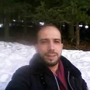azeddineelgharbi's profile photo