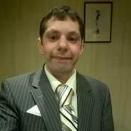 BadBoyBenBrearley's profile photo