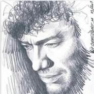 taharmessaoui's profile photo