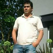 celsoacunarodriguez's profile photo