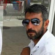 volkandogan0606's profile photo