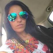 valeriacerbo6's profile photo