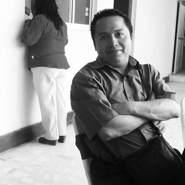 arturosantos2's profile photo