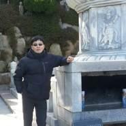 kjw13456's profile photo