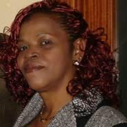 rosamilagros1933's profile photo