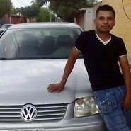 jguadalupeolguin's profile photo