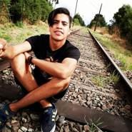 benjaminestebanarias's profile photo