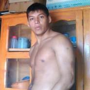 ramonrojas21's profile photo