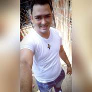 ricardoandresduarte's profile photo