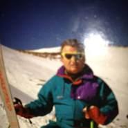 giulianoalici's profile photo