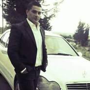 antojabbour's profile photo