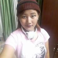 kimkimbrucefenate's profile photo
