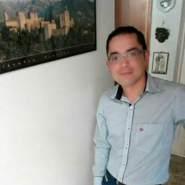 wilmargarzon's profile photo