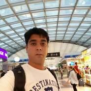 abrarjan's profile photo