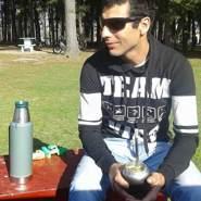 gustavovegagomez's profile photo