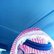 alawy229's profile photo