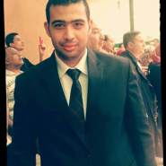 bassemhero's profile photo