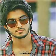 ali_ahmed002's profile photo