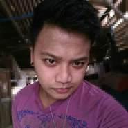 shane_sykes's profile photo