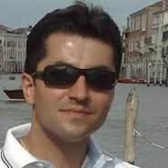 antonioantonio56's profile photo