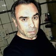 nihatalbayrak's profile photo