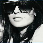 nadi_547's profile photo