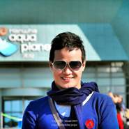 bazuka4342's profile photo