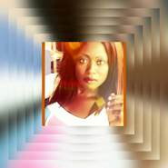 rosine113's profile photo