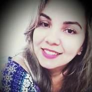 byanacost's profile photo