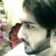lzim_alrooh's profile photo