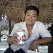 user_ril3126's profile photo