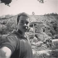 ricardovalderrama's profile photo