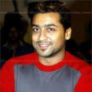 saiyadav66's profile photo
