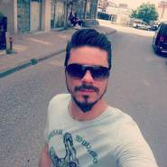 tcalidonmez's profile photo