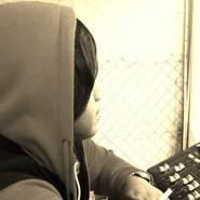 putera_shah's profile photo