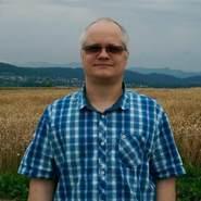 Markus1969's profile photo