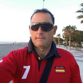juansoler63_Andalucia_Singur_Domnul
