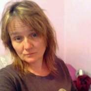 nathaliedupont14's profile photo
