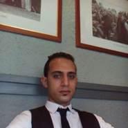 ayman9040's profile photo