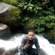 lamhotpakpahan's profile photo