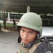 tawastongnak's profile photo