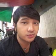 ifangali's profile photo