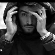 mohammedwardeh's profile photo