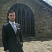 daniel_glezsan's profile photo