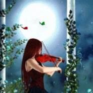 awediemna3's profile photo