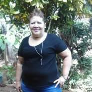 crisdarce54's profile photo