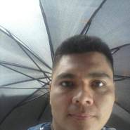 ramirogarcia6's profile photo