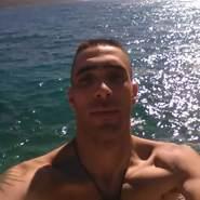 user_wtkou13490's profile photo